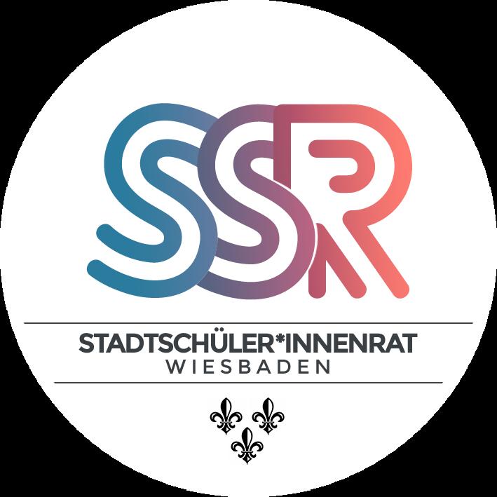 Stadtschülerrat Wiesbaden