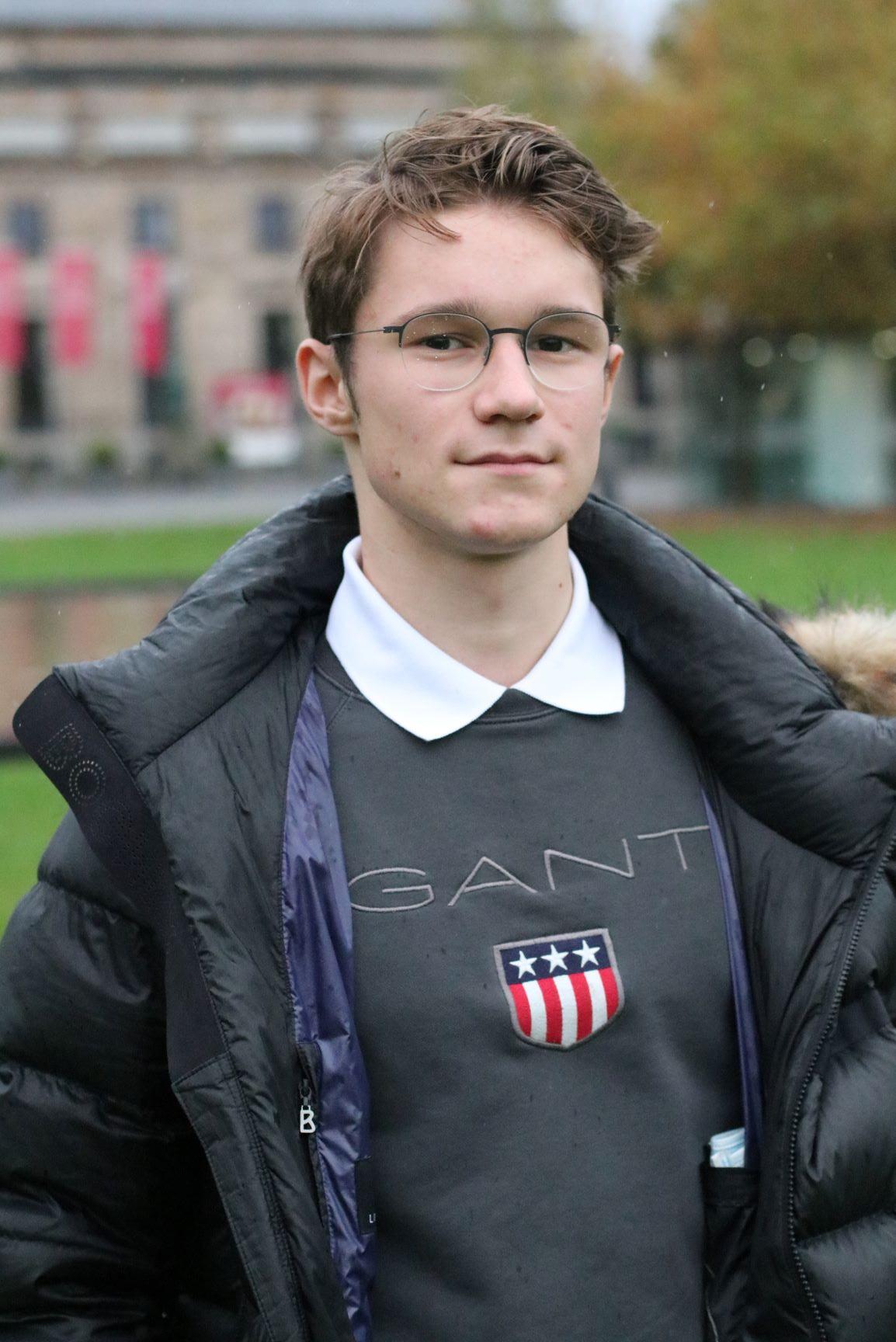 Jan-Philipp Groth